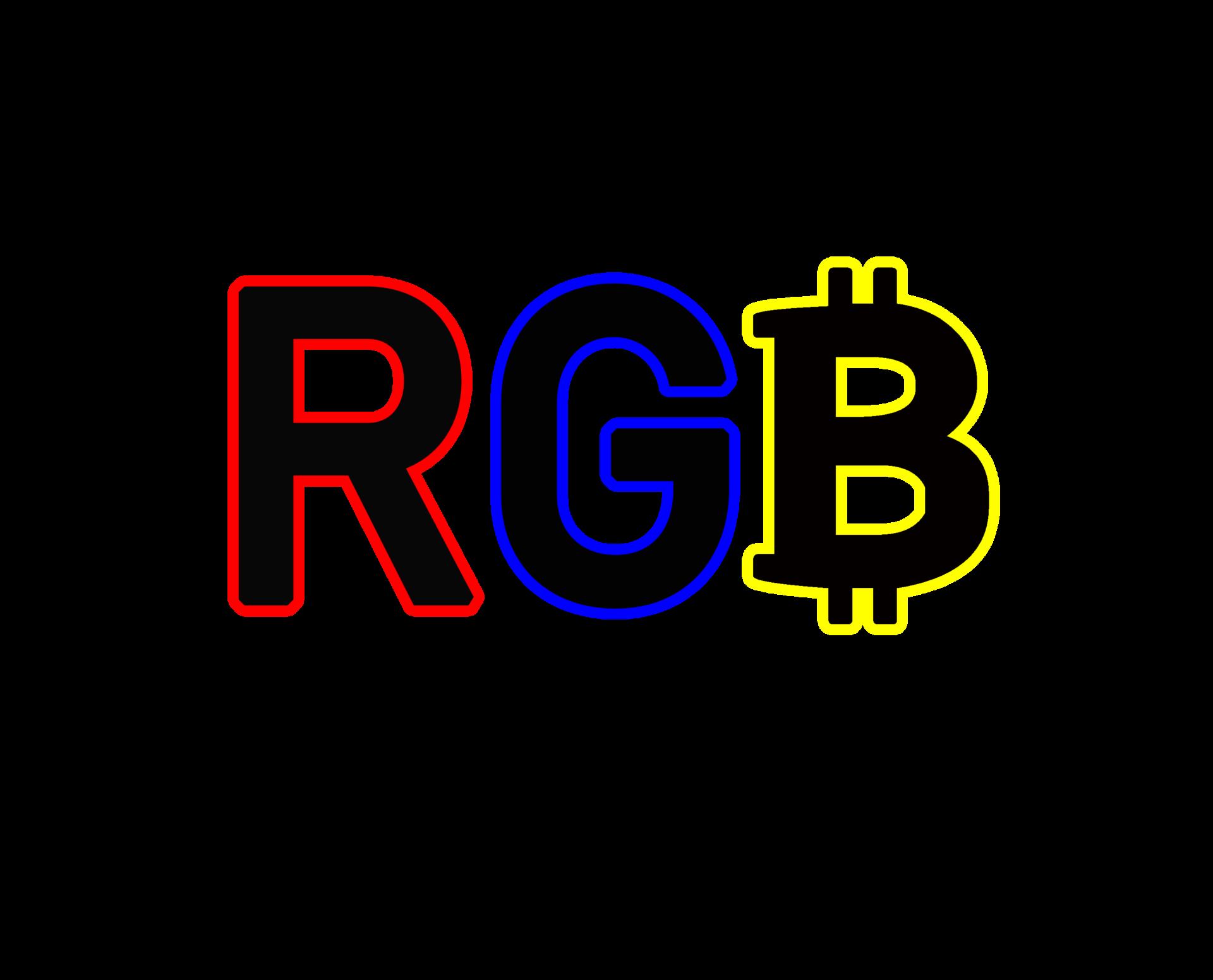 rgb guadagnare online