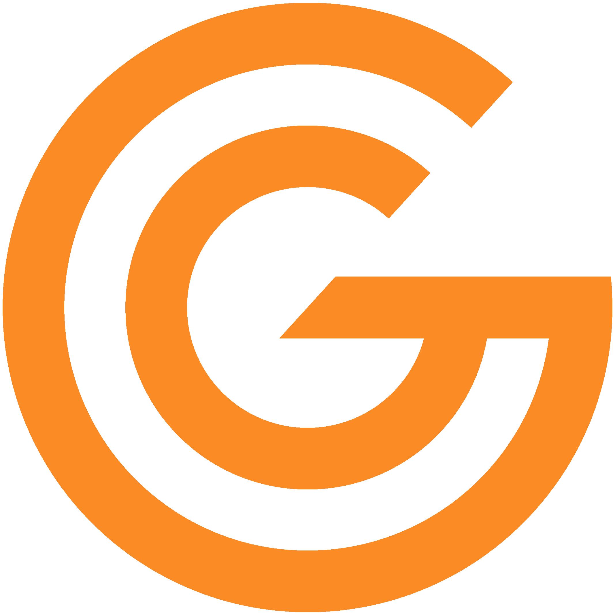 gg FAVICON
