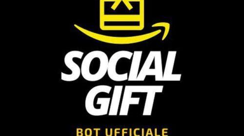 socialgift instagram