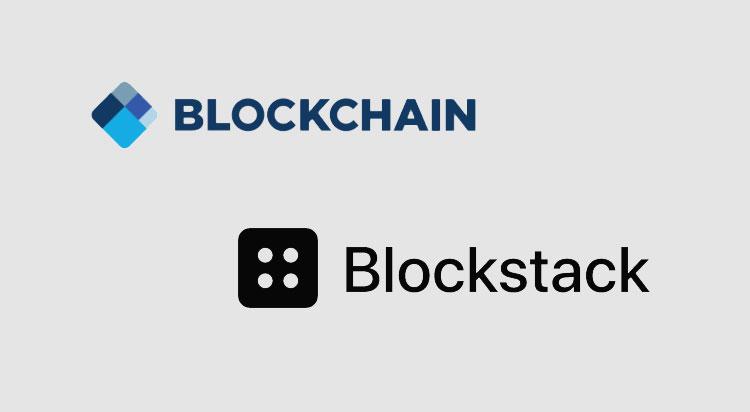 blockchain blockstack AIRDROP