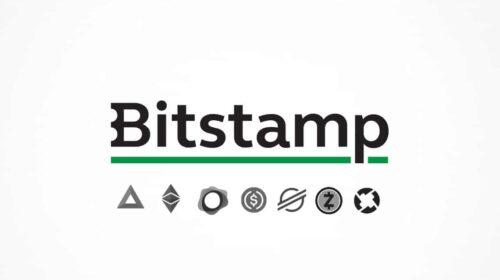 bitstamp bonus