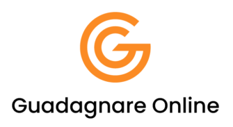 GG Guadagnare Online