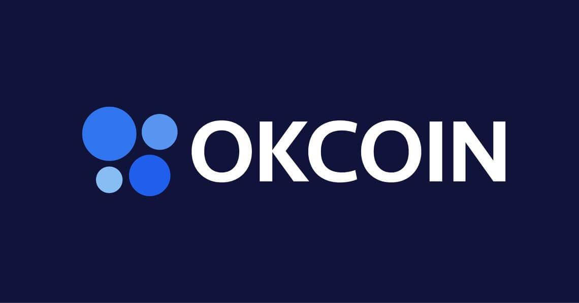 okcoin bonus