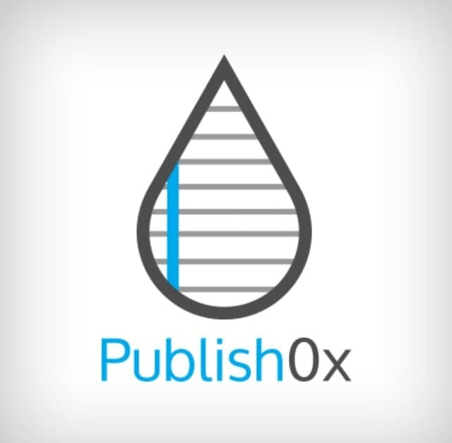 publish0x airdrop ampl forth
